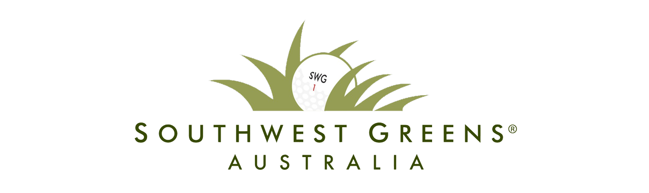 South West Greens Australia