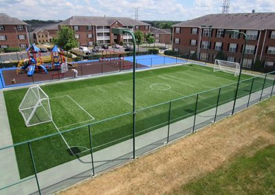 old-tennis-court-to-new-3-on-3-soccer-field